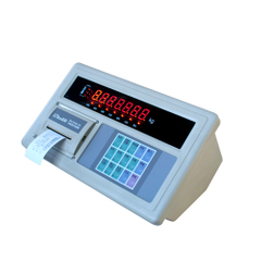 HR-Y Weighing Indicator(A9、A12E)
